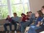Meeskonnatöö koolitus 2009