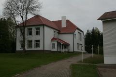 IMG_1319